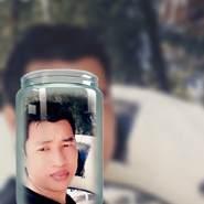 kittipongm6's profile photo