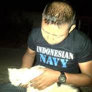 purwadi25's profile photo