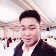 user_xtzbf527's profile photo