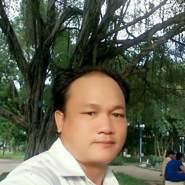 hungn502's profile photo
