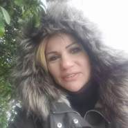 tantac10's profile photo