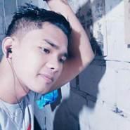 akhim381's profile photo