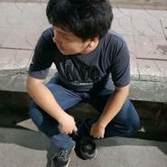 nontakornp3's profile photo