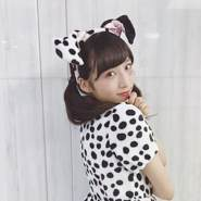 akb48hope1024's profile photo
