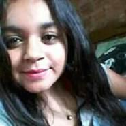 maydamelgarejo's profile photo