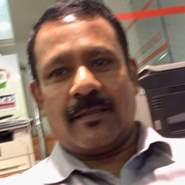 shamsudheen7001's profile photo