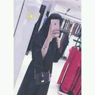 bnotat_aden's profile photo