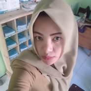 danys1758's profile photo