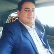 fuad38_46's profile photo