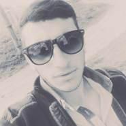 user_fzr574's profile photo