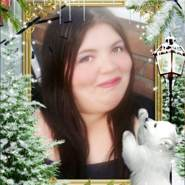 melissah98's profile photo