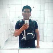 bettoa3's profile photo