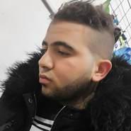 salahl42's profile photo