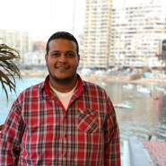 kareemf27's profile photo