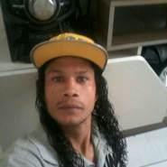 marcelas204's profile photo