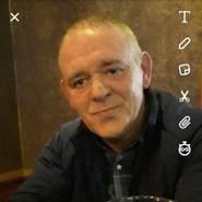 martin5400_31's profile photo