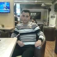 talba203's profile photo