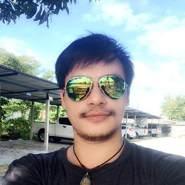 user_xp89065's profile photo