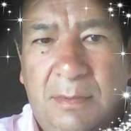 florentinog10's profile photo