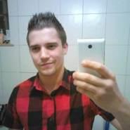 kevin_seib's profile photo