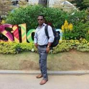 ch152480's profile photo