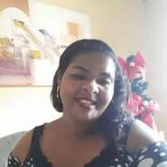 brendal146's profile photo