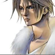 bebarss8's profile photo