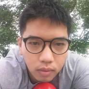 jettarinn's profile photo