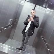 user_kieyc53781's profile photo