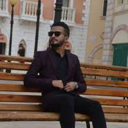 mahmouda3256's profile photo