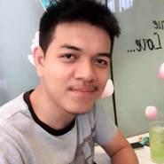 gant340's profile photo