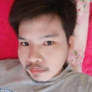 user797506689's profile photo