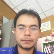 user_jw13562's profile photo
