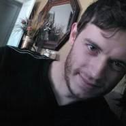 rickyp164's profile photo