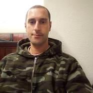 brunof527's profile photo