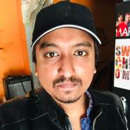 hassaanf's Waplog image'