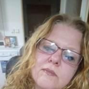 marketas2's profile photo