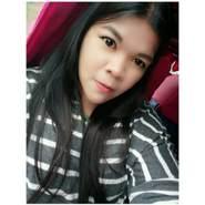 anniie_n's profile photo
