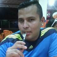 fernandom683's profile photo
