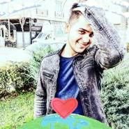 bayramg148's profile photo