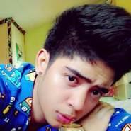 kenth12345's profile photo