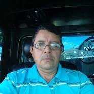 siguenzae6's profile photo
