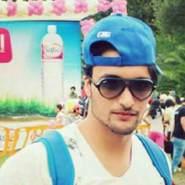 wasimd2's profile photo