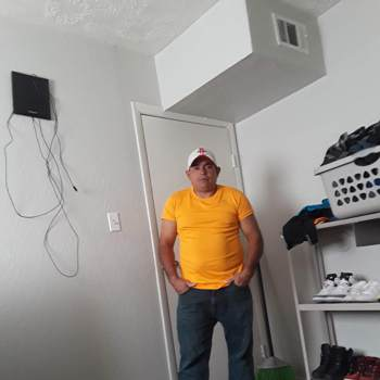 anibalr18_Texas_Single_Male