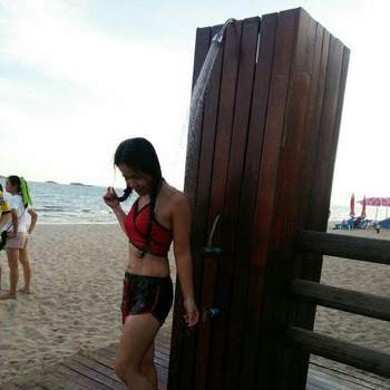user_cge4162_Phra Nakhon Si Ayutthaya_独身_女性