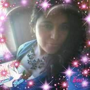 patriciam193's profile photo