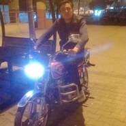 yusufC819's profile photo