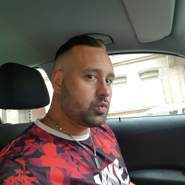 christianr407's profile photo