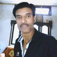 sibud925's profile photo