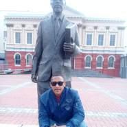 fezilejuanjames's profile photo